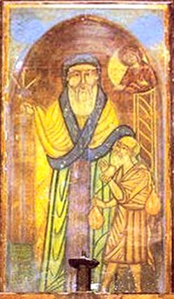 abram-ibn-zaraan-n-samaan_250.jpg