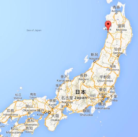 akita-foto22-mapa-akita_535.jpg