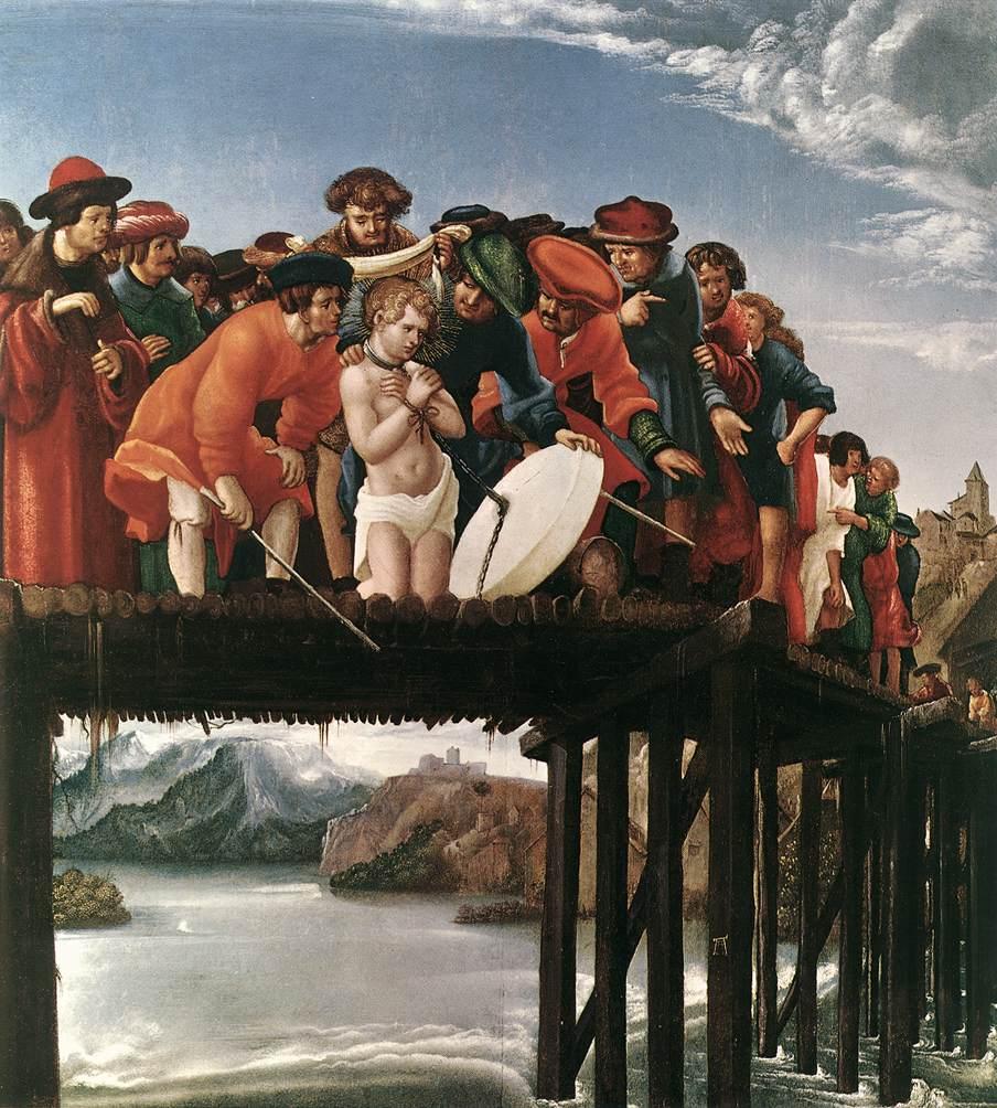 albrecht-altdorfer-the-martyrdom-of-st-florian.jpg