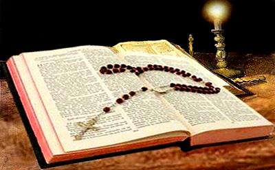 alkitab-dan-rosario_400.jpg