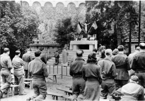 amerikai katonák 1945-ben.JPG