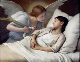 angelo-custode3-_280.jpg