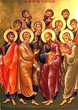 apostles11.jpg