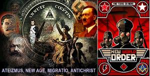 ateizmus_new_age_antichrist_300.jpg