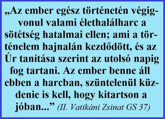 az_ember_egesz_torteneten_535.jpg