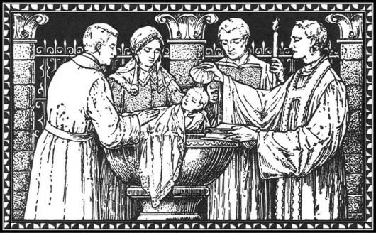 baptism_kereszteles_530.jpg