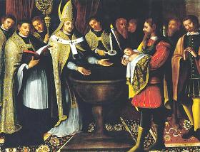 baptismo_de_d_afonso_henriques_por_s_geraldo_arcebispo_de_braga_280.jpg
