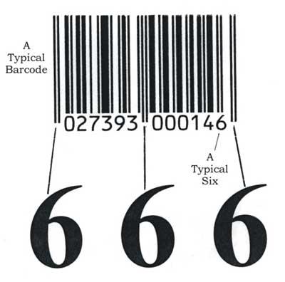 barcode666.jpg