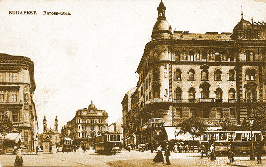 baross_utca_535.jpg