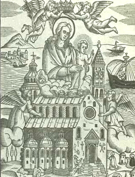 basilica_280.jpg