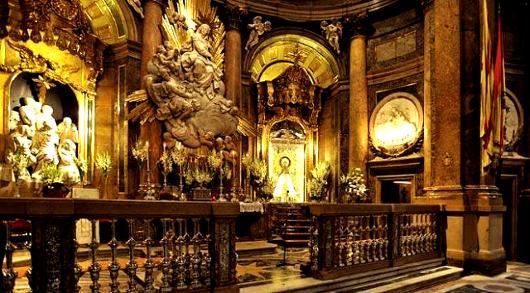 basilica_pilar_zaragoza_t5000655_jpg_1306973099_530.jpg