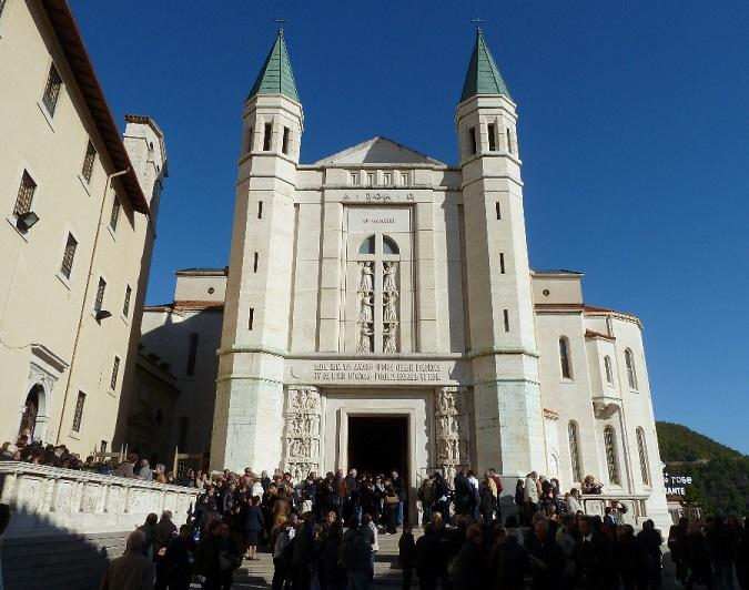 basilicasantarita-cascia.jpg