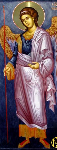 bf0byzantine-icons-byzantine-_230.jpg