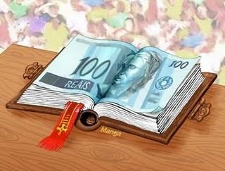 biblia-e-dinheiro.jpg