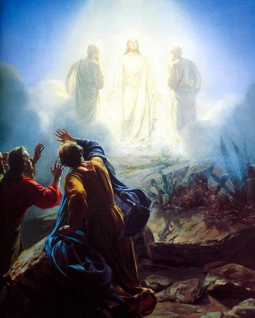 bloch_carl_the_transfiguration.jpg