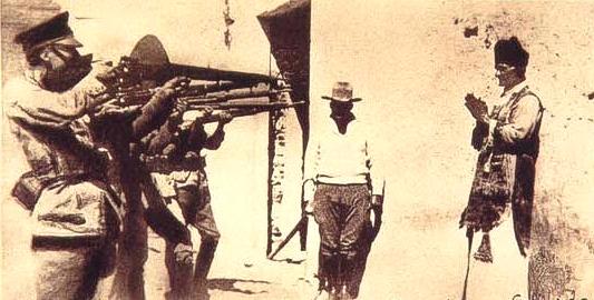 catholicvs-p_francisco_vera_fusilado_en_jalisco_en_1927_535.jpg