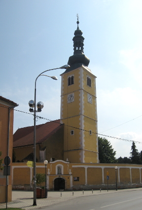 church_ludbreg_280.JPG
