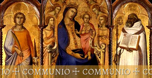 communio_535.jpg