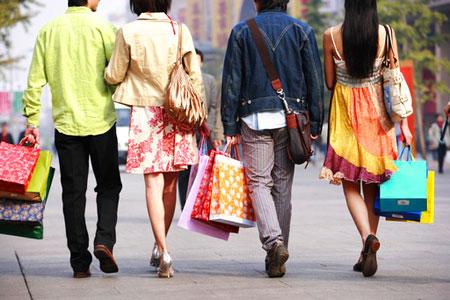 consumer2.jpg