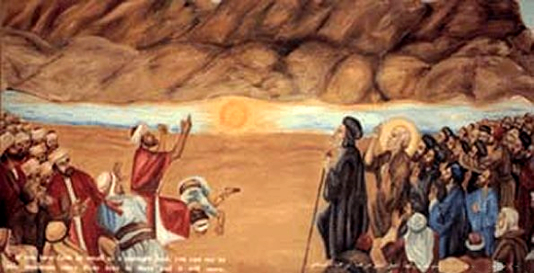 coptic-saints-saint-simon-the-tanner_535.jpg