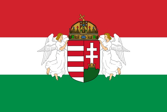 edes_magyar_hazank_cimere2.jpg