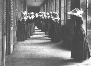 en-nuns-in-training_300.jpg