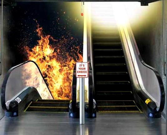escada1_jpg_w_535.jpg
