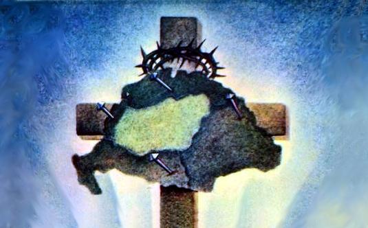 eucharisztia_orszaga_535.jpg