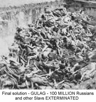 final_solution_for_slavs_in_gulag3.jpg