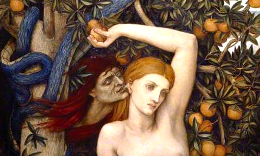 fuljohn_roddam_spencer_stanhope_eve_tempted_530.jpg