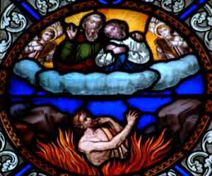 gazdag parable-of-Lazarus.jpg