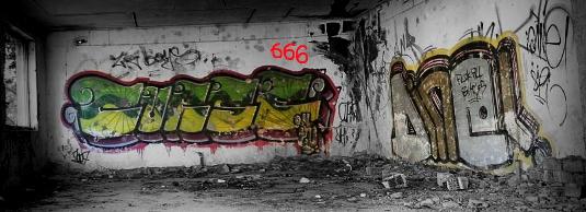 graffiti_535.jpg
