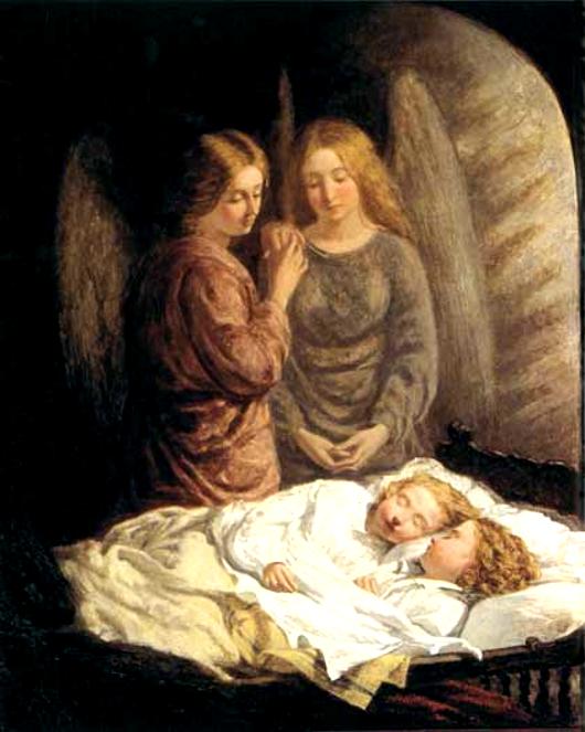 guardian-angels-l_530.jpg