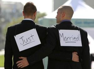 házasok.jpg