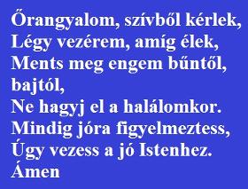 ima_az_orangyalhoz_280.jpg