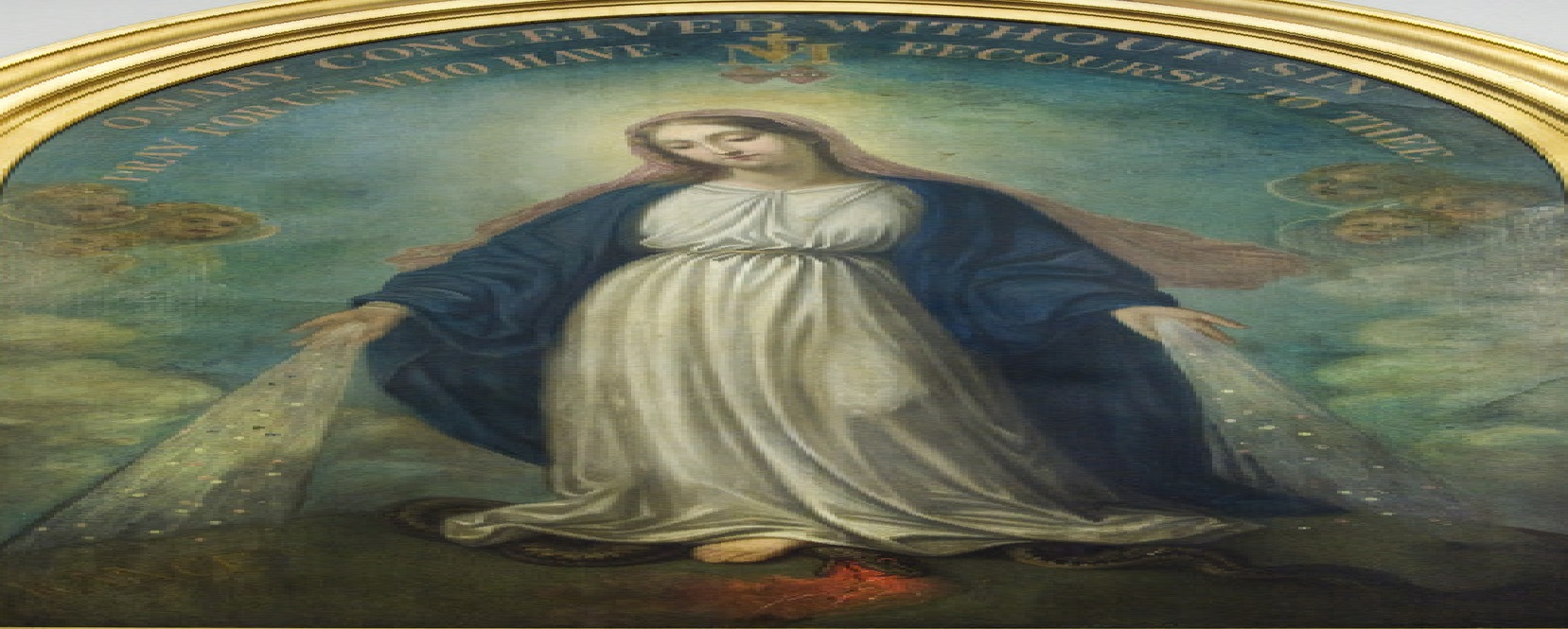 immaculate_conception_3559.jpg