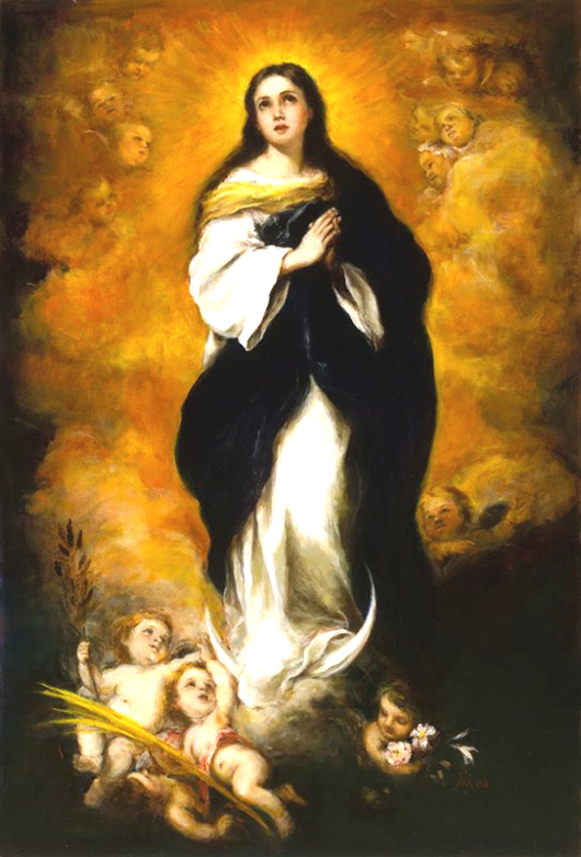immaculate_conception_530.jpg