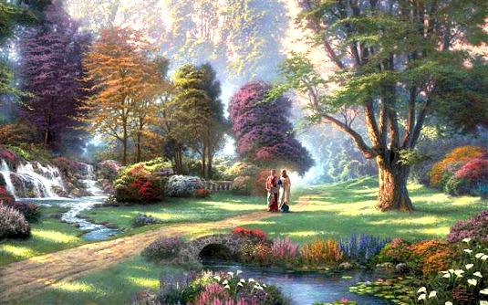 jesus-caminando-tierras-del-paraiso-l-iomog_535.jpeg