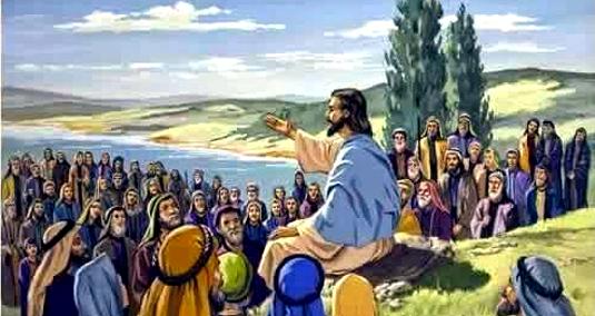 jesus-ensina-a-oracao-do-pai-nosso_535.jpg