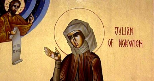 julian-of-norwich-icon-for-brochure-jul17_535.JPG