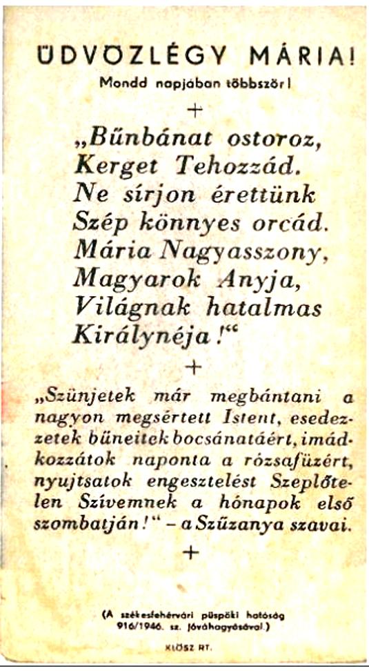 kepkivagas_535.JPG