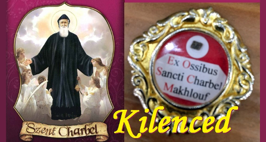 kilenced_535.jpg