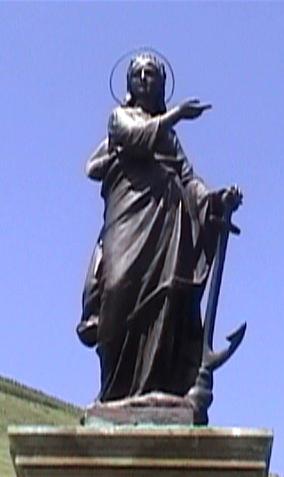 lasalette_filomena_statue-10.jpg