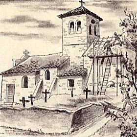le-saint-cure-ars-066_280.jpg