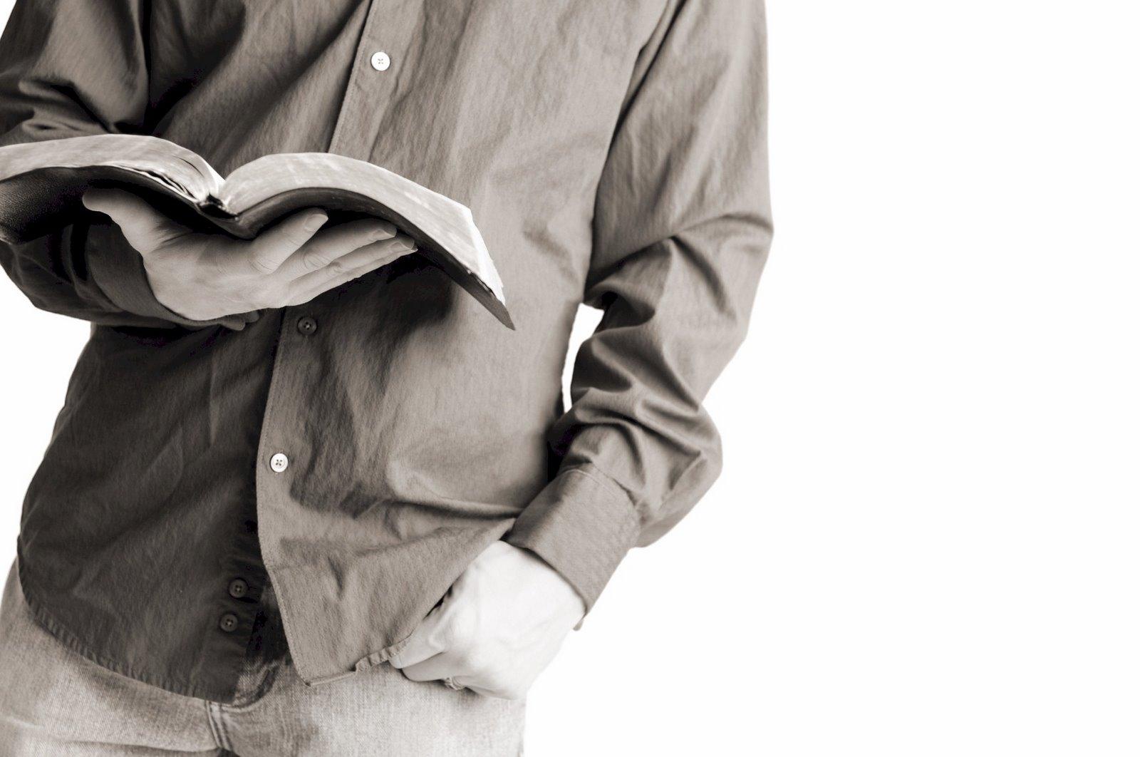 ler-a-biblia.jpg