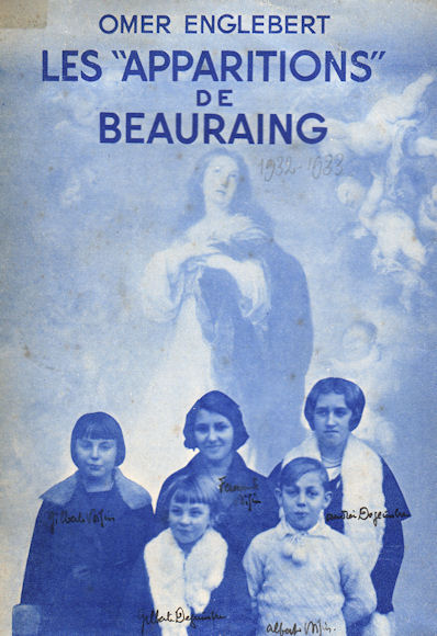 les_apparitions_de_beauraing_074.jpg
