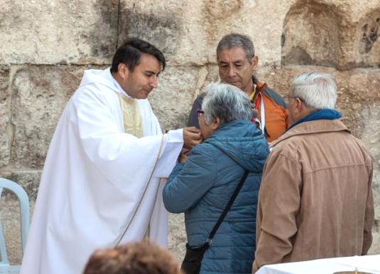 libano_eucaristia_e_maronit_535.jpg