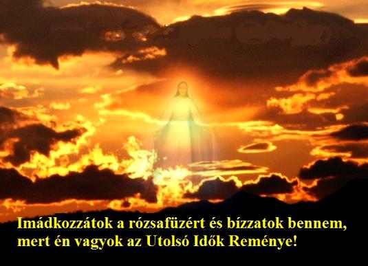m_utolso_idok_remenye_535.jpg