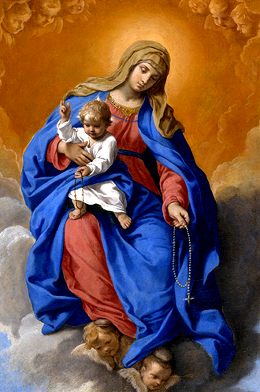 madonna-del-rosario_260.jpg