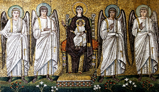 madonna_and_child_between_angels_530.jpg